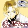 _rufus_shinra_ userpic