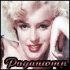 paganwmn userpic