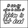 tyrian_is_dead userpic