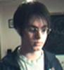 fourpointscar userpic