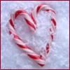 chelseaclark userpic