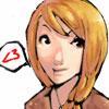 yambe_akka userpic