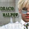 Draco lolita: osiness
