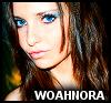 woahnora userpic