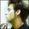slightlyst00pid userpic