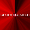 sports - SportsCenter