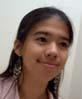 chibinomiko userpic