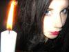 aiwerane userpic