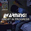 daylyn: Harry Agnst in progress:samiamicons