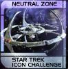 Neutral Zone 4 by tinnny