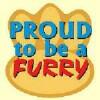 proudfurry