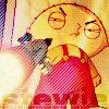 xskate_it_upx userpic
