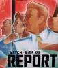 politics-report