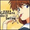 ff_fan_guy userpic