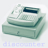 discounter userpic