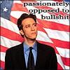 Jon Stewart by theiconized2x4