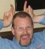 Chris McKitterick: devil-Chris