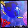 candibarr12 userpic