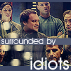 rodney idiots - icon_ascenscion