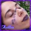 asillia userpic