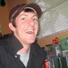 speakxthextruth userpic