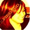 stolen___stars userpic