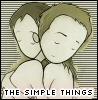 kim_ber_lee userpic
