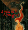 autumnthought userpic