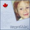 meneathiel