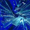 glasscutterinc userpic