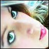 lindsay_marie_ userpic