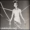 Unraveling - Wufei