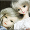 Sabine and Seph