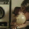 honeymilk userpic