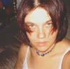 nymphraver userpic