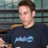 eoguy userpic