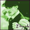 eliyah userpic