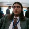 antonm userpic