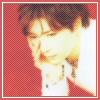 stylishnataku userpic