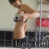 x_cutupangel userpic
