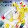 umigami
