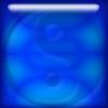 pudibund userpic