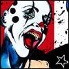 imcrawingbroken userpic