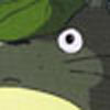 totoro_in userpic