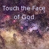 touch the face of god, High Flight, milky way