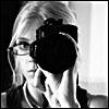 blah, blah, blah.  me, me, me. [userpic]