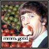 Apple, Ringo Starr