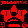 pgjuggalo userpic
