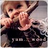 liv4jsu userpic