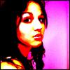 __moussa userpic